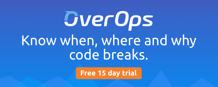 overops-free-trial