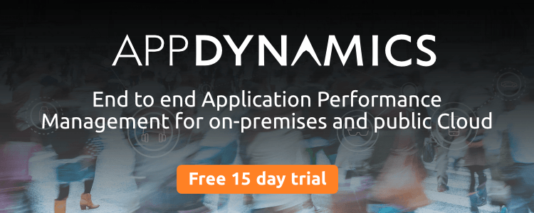 appdynamics-free-trial